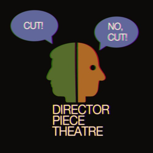 259. Directorpiece Theatre: The Story On Top of Basic Instinct