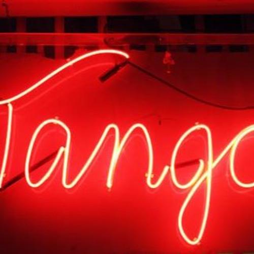 TheTango feat CANALES