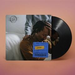 R&B Type Beat Bryson Tiller Type Beat (Utopia - DJFILLSP)