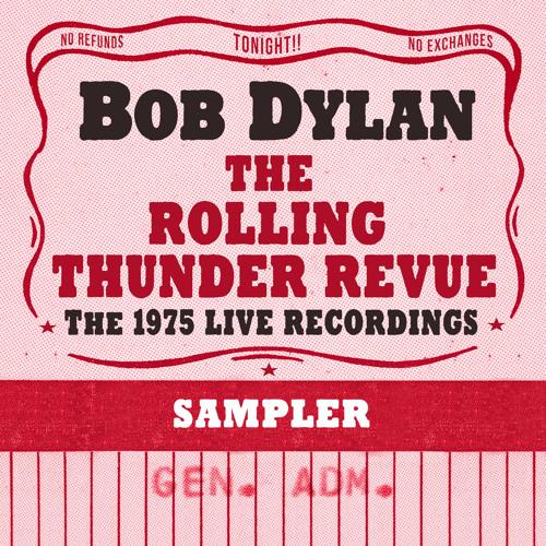 It Ain't Me, Babe (Live at Boston Music Hall, Boston, MA - November 21, 1975 - Evening)