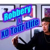 Juice WRLD x Lil Uzi Vert - Robbery/XO Tour Llife (J. Angelo Remix)