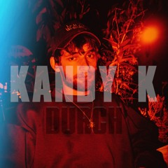 Kandy K (DURCH BLN/TLV) - Cannibal Remix (Ke$ha)