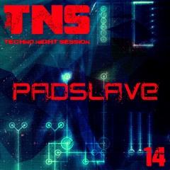 Techno Night Session 14