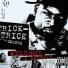 Welcome 2 Detroit (Album Version (Explicit)) [feat. Eminem]