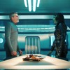 Download Star Trek Discovery S3 Ep. 12-