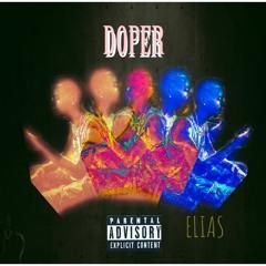 Doper (Prod. Beefy808)