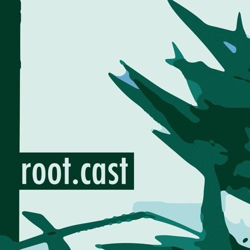 root.cast