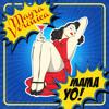 Mama Yo! (Yolanda Be Cool Radio Edit)