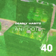 Deadly Habitz - This Love
