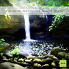 White Noises for Zen, Meditation, Study and Relaxation of a Waterfall
