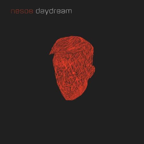 nesoe - daydream