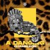 Download A dancing chameleon Mp3