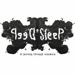 Insomnia - Deep Sleep (horror game) OST
