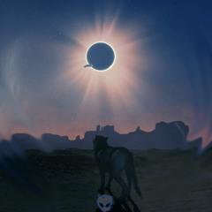 Moon Right (Prod. Horizun)