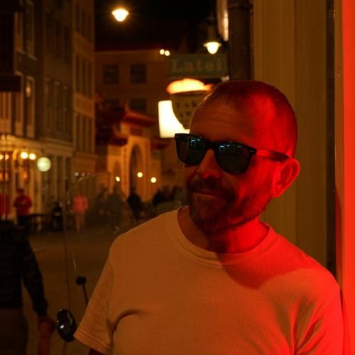 NL Gay Circuit DJs