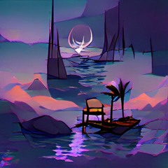 Harsh Tranquility