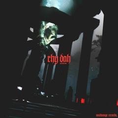 Rhy Dah - Lose It