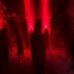 Lucello Electro & Bass House Set Vol.2