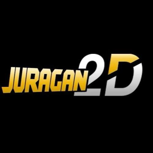 LIFE OF THE PARTY 2021 ~ bit.ly/jurg2d by Juragan2D Slot Online