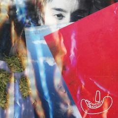SEÑALES LP (PREVIEW)