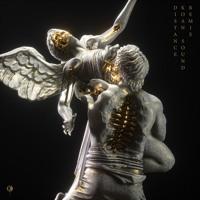 Apashe ft. Geoffroy - Distance (KOAN Sound Remix)