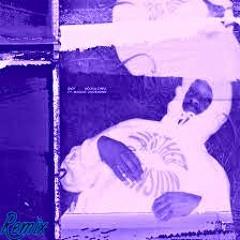 $NOT - Moon & Stars (Remix) Ft. Maggie Lindemann & Feralbri