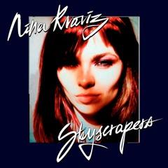 Nina Kraviz - Skyscrapers