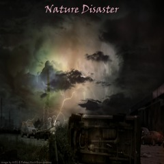 Nature Disaster