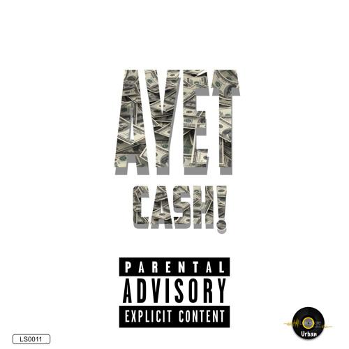 Cash!