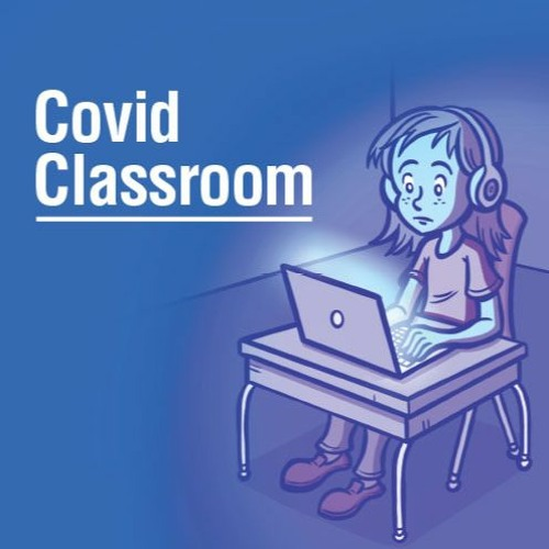 The Covid pandemic and its effect on Arkansas schools