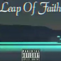 WavX and R33S3S- Leap of Faith