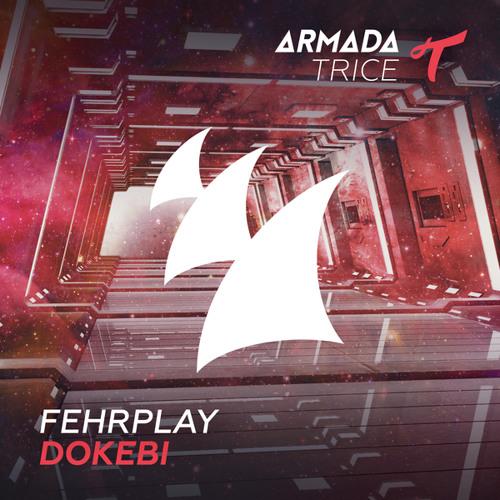 Fehrplay - Dokebi