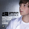 Waiting Outside The Lines (Remix) [feat. Charice]