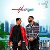 Download HEERIYE PDNY x HYDR Mp3