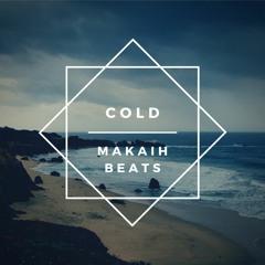 Cold (makaih.com)