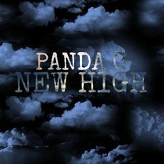 Panda G - New High