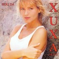 - xuxa park [áudio exclusivo oficial & original,de 1992]