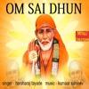 Om Sai Dhun