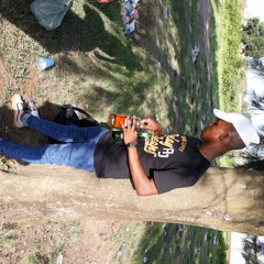 AmaGiya (feat. Kabza De Small, Mr JazziQ, Reece Madlisa, Zuma & Lady Du)