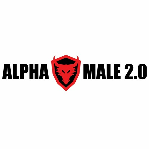 Introduction To The Alpha Male 2.0 Podcast