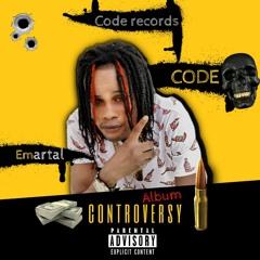 Emartal - Code