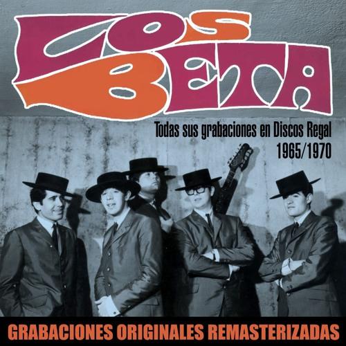 Tú eres bonita (2018 Remastered Version) by Los Beta | Free