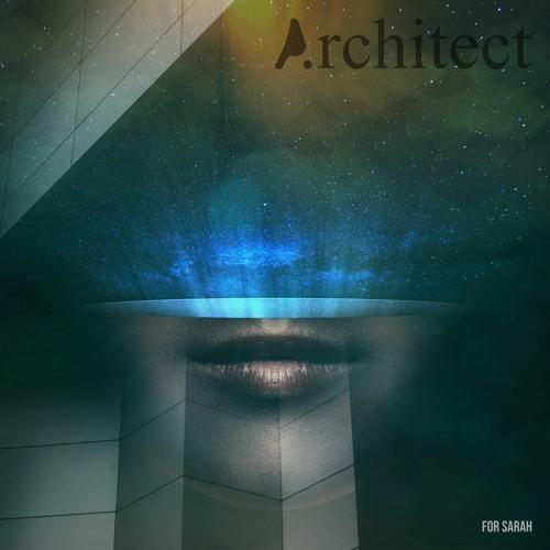 AUEL - Architect EP