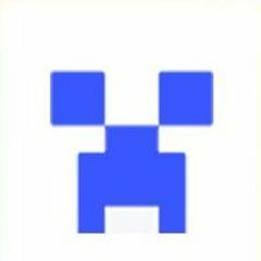 The Arch-Illager | Super Smash Bros. Ultimate Soundtrack