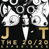 Suit & Tie (feat. Jay-Z)