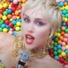 Miley Cyrus - Midnight Sky (Paulo Roberto Remix) FREE DOWNLOAD