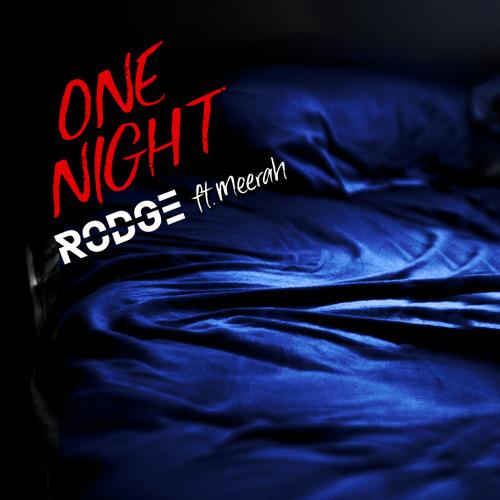 One Night (feat. Meerah)