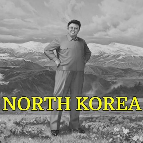 073 - North Korea