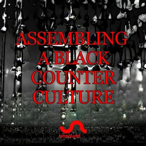 Unsound Talk 07: Assembling a Black Counter Culture