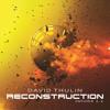 Write Your Story (David Thulin Remix)